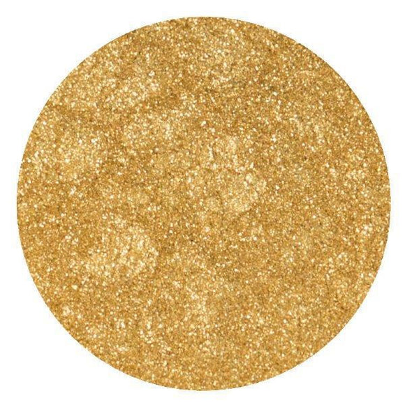 DUST SUPER GOLD 50G