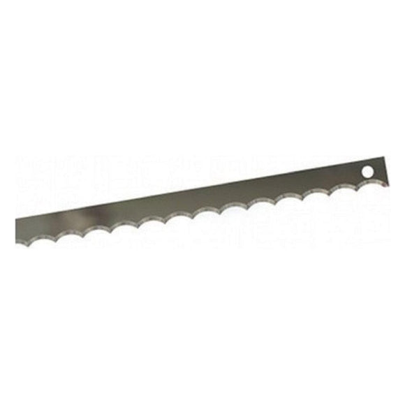 AGBAY STAINLESS STEEL BLADE 20