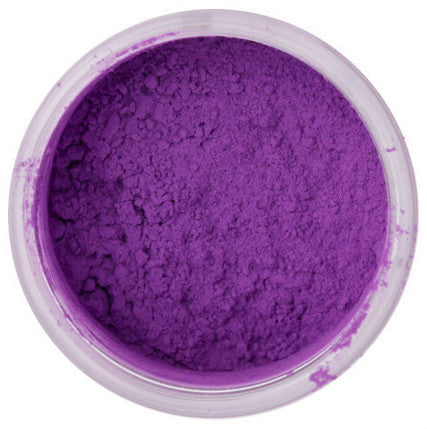 PETAL DUST 4G ROYAL PURPLE