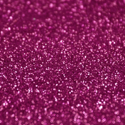 GLITTER JEWEL RASPBERRY 17G