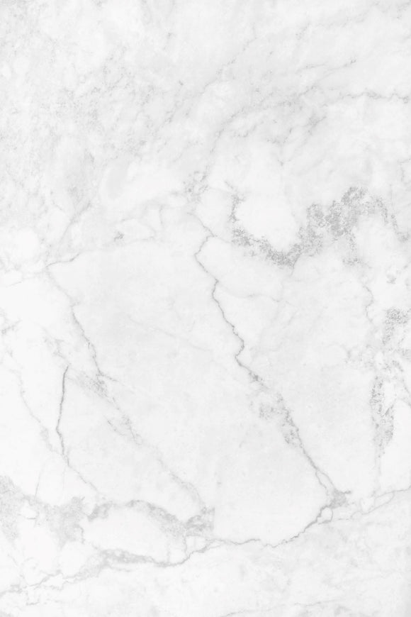VINYL BACKDROP MARBLE 900X600