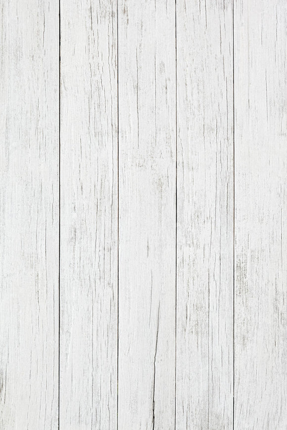 VINYL BACKDROP WHITE TIMBER 900X600