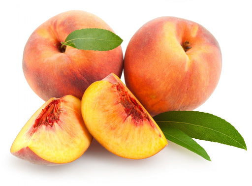 NATURAL FLAVOURING 50ML PEACH