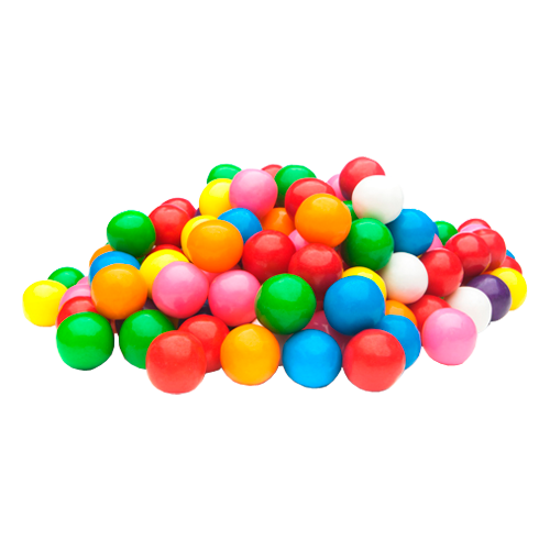NATURAL FLAVOURING 100ML BUBBLEGUM