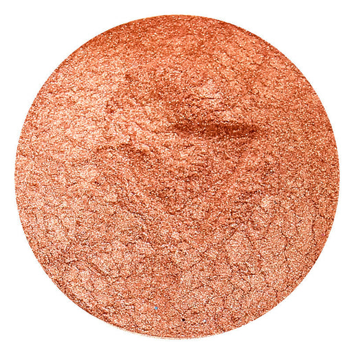 DUST SPECIAL ROSE GOLD 50G