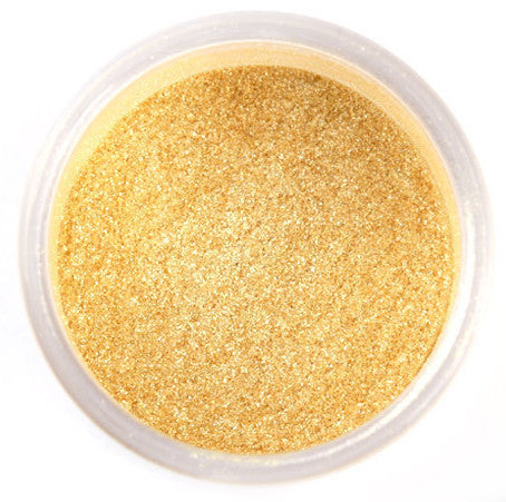 DIAMOND DUST 2G DAZZLING GOLD