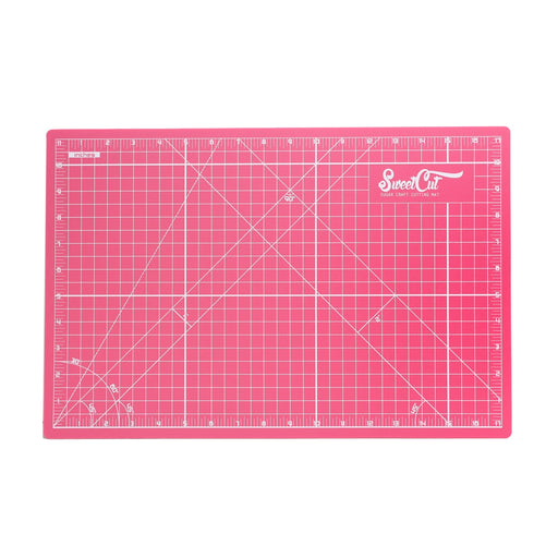 SELF HEALING CUTTING MAT A3