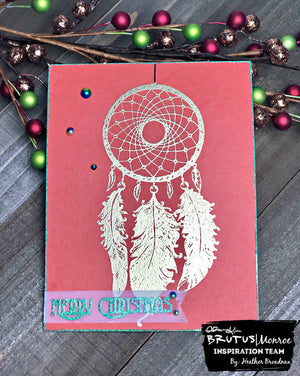 Dream Catcher Christmas