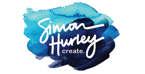 Simon Hurley Create.