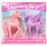 Unicorn BFF Scented Erasers - Set of 2