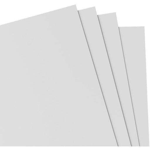 Alabaster-Cardstock-100lbs-Cover