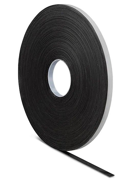 Brutus Monroe Foam Tape - Black