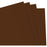 Brown Butter -Cardstock-100lbs-Cover
