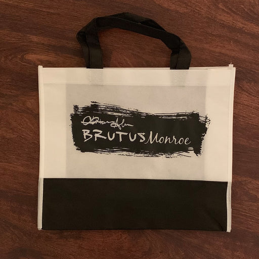 Brutus Monroe - Shopping Bag