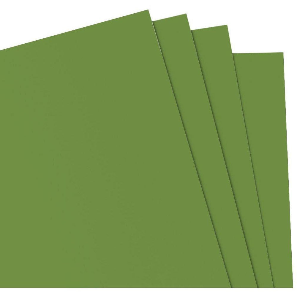 Cabbage - Cardstock - 100lb - Cover