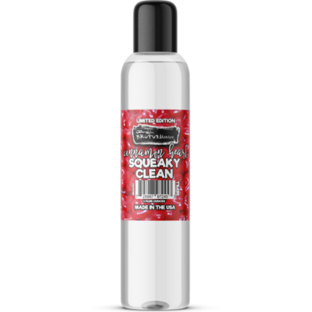 Squeaky Clean™ Stamp Cleaner - Cinnamon Hearts