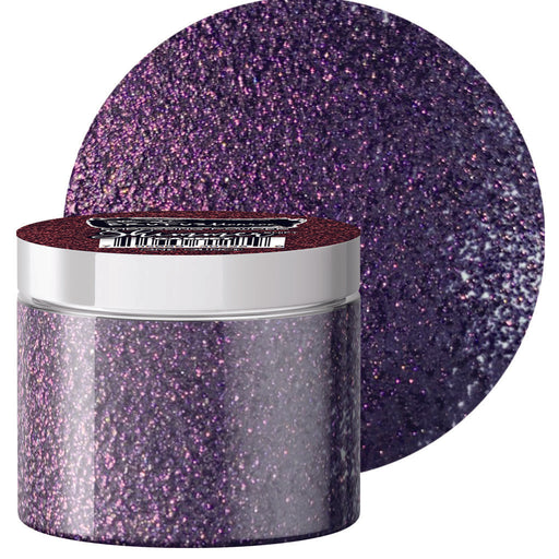 Shimmer Shift Garnet Embossing Powder