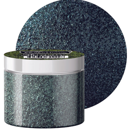 Shimmer Shift Sage Embossing Powder