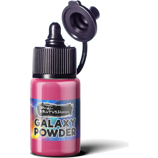 Galaxy Powder - Planetary Pink