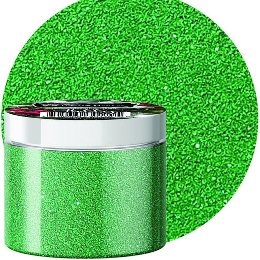 Embossing Powder - Holly