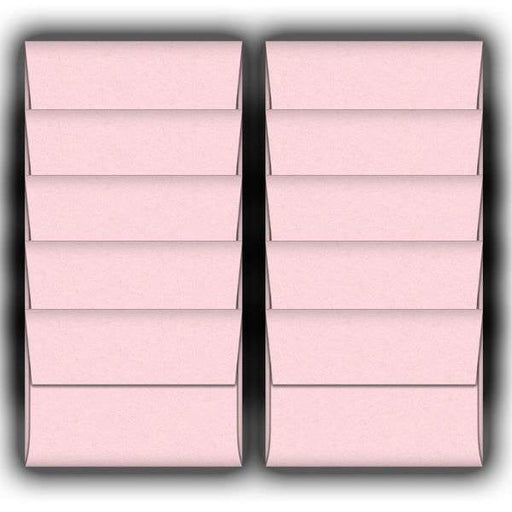 Honeysuckle-A2-Envelopes-10 Pack