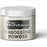 Ultra Fine Embossing Powder - Icicle
