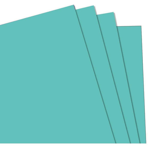Lagoon - Cardstock-100lbs-Cover