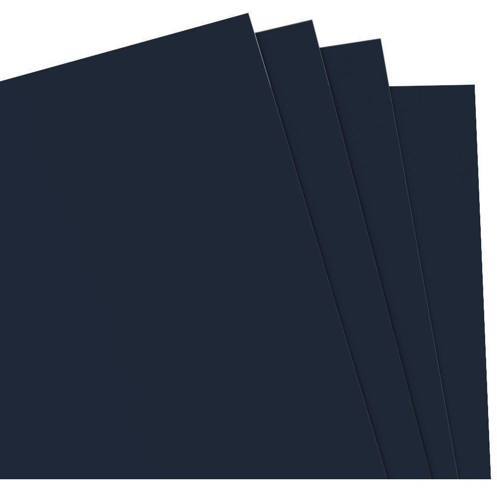 Midnight-Cardstock-100lb-Cover