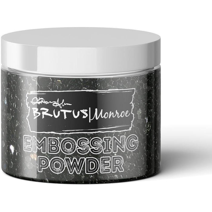 Embossing Powder - Milky Way