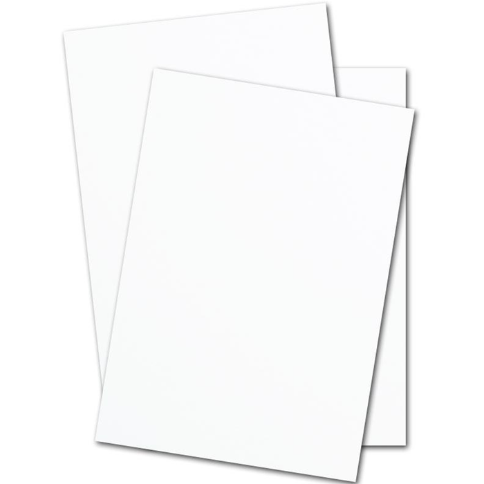"Perfect Blend™ Alcohol Marker Cardstock - 4.25""x5.5"""