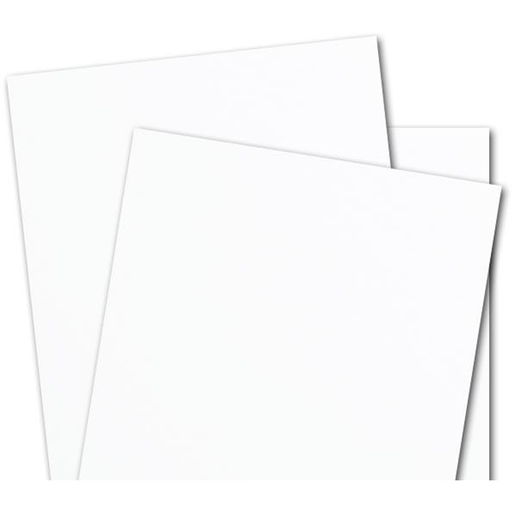 "Perfect Blend™ Alcohol Marker Cardstock - 8.5""x11"""