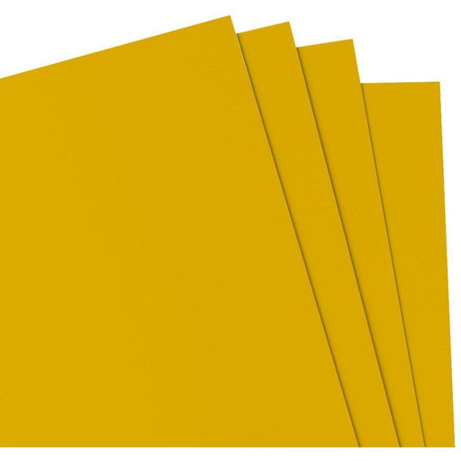 Phonebook - Cardstock - 100lb - Cover