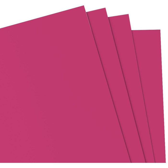 Rouge-Cardstock-100lbs-Cover