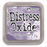 Ranger Ink - Tim Holtz - Distress Oxides Ink Pads - Dusty Concord