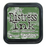 Ranger Ink - Tim Holtz - Distress Oxides Ink Pads - Rustic Wilderness