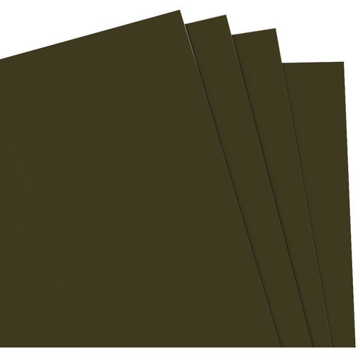 Sage-Cardstock-100lbs-Cover