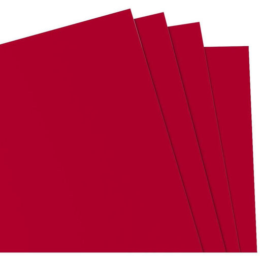 Scarlet-Cardstock-100lbs-Cover