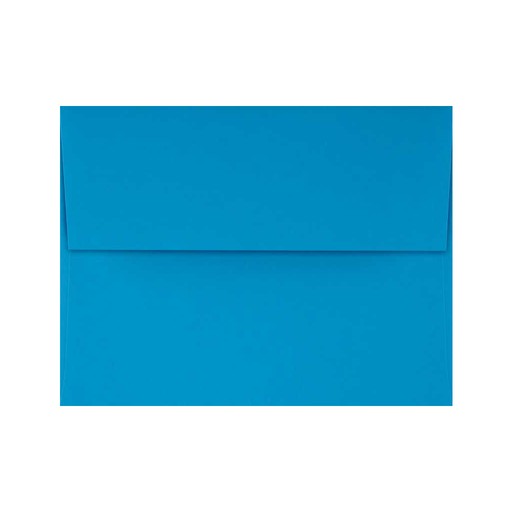 Sea Urchin-A2-Envelopes-10 Pack