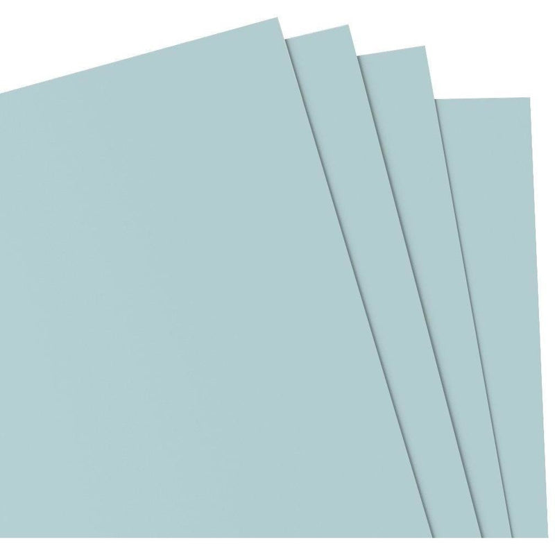 Sea - Cardstock - 100lb - Cover