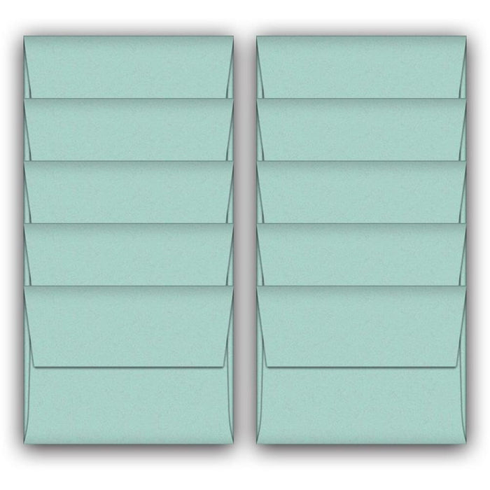 Sea - A2 - Envelopes - 10