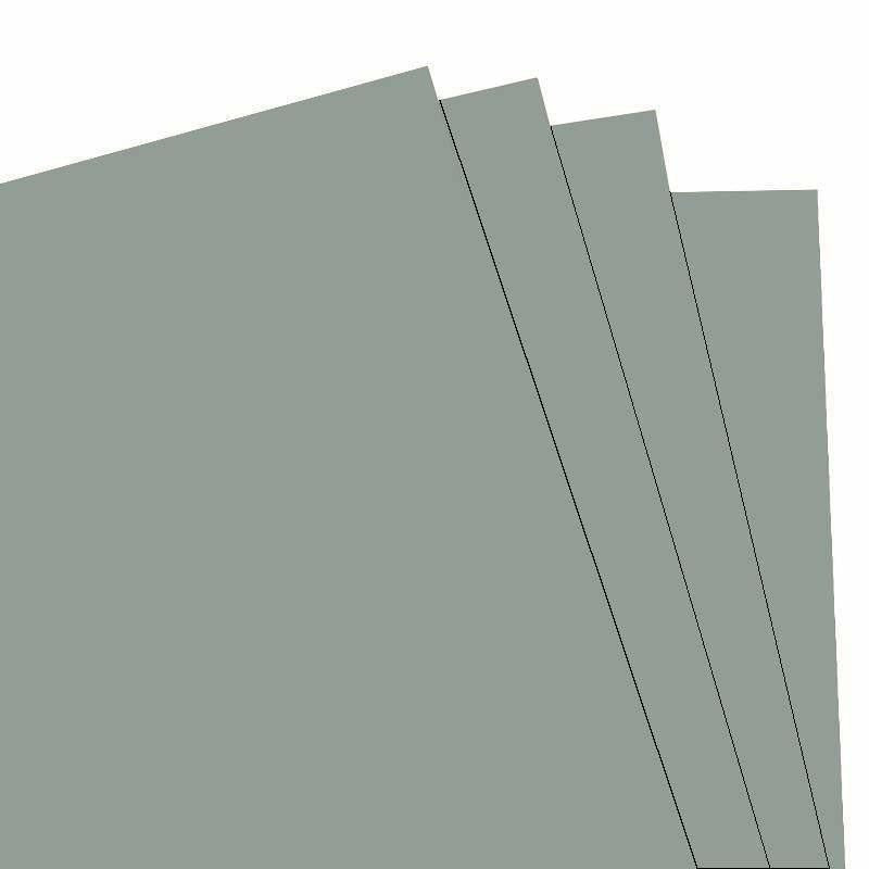 Slate-Cardstock-100lbs-Cover