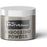Metallic Embossing Powder - Sterling Sparkle