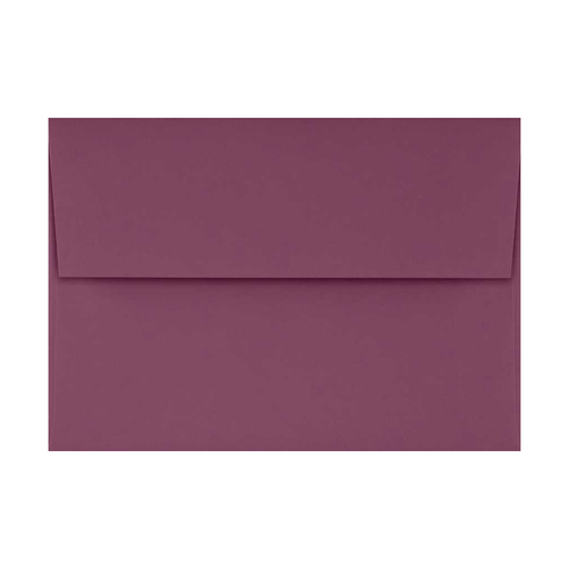 Vineyard-A2-Envelopes-10 Pack