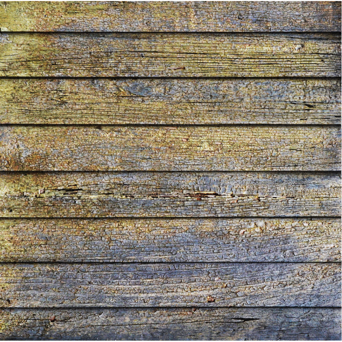 Weathered Wood Paper Pad