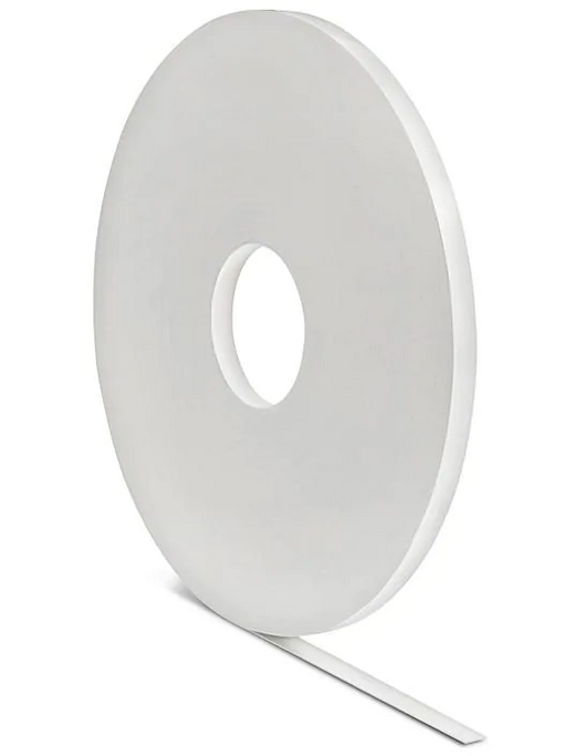Brutus Monroe Foam Tape - White