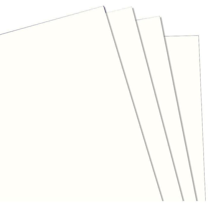 Whitewash-Cardstock-100lbs-Cover