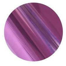 Deco Foil™ Transfer Sheets • Plum
