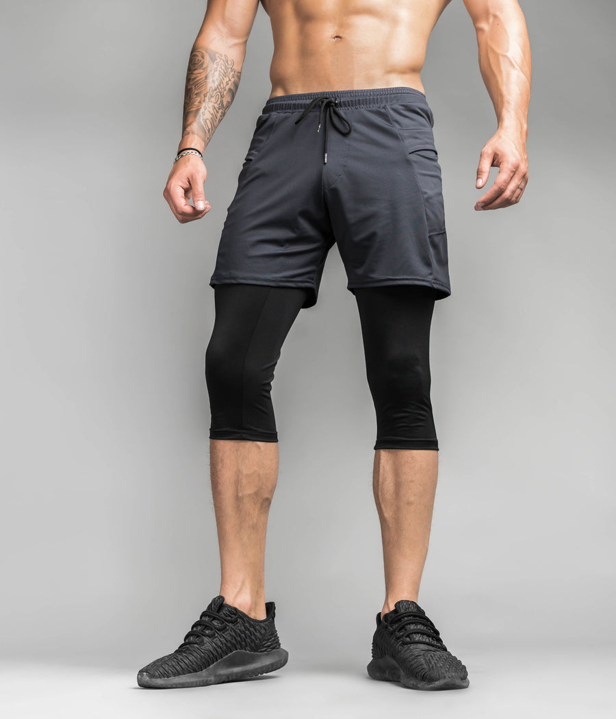 Mens bottoms built apparel pre order blueprint 34 performance tights malvernweather Choice Image