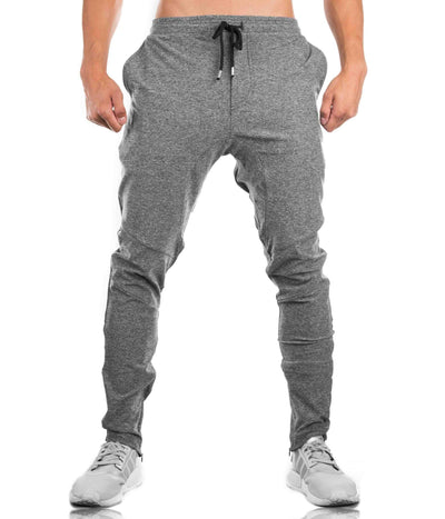 Silhouette Joggers - Signature Edition