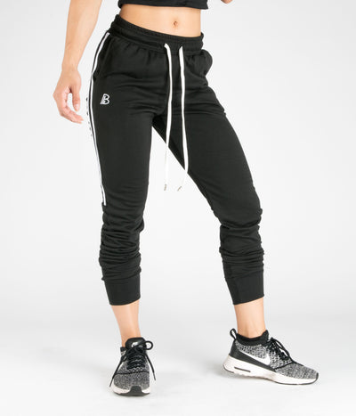 SHEER Absolute Joggers